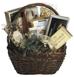 The my better benefits employee savings program with over 3500 flowers chocolates gift baskets solutioingenieria Image collections