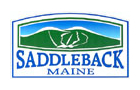 Saddleback Logo