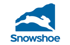 Snowshoe Mountain Logo
