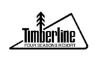 Timberline Four Seasons Resort Logo