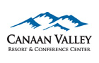 Canaan Valley Logo