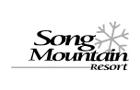Song Mountain Logo