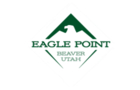 Eagle Point Logo