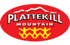 Plattekill Mountain Logo