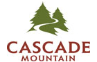 Cascade Mountain Logo