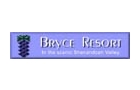 Bryce Resort Logo