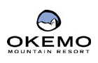 Okemo Mountain Logo