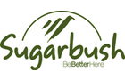 Sugarbush Logo